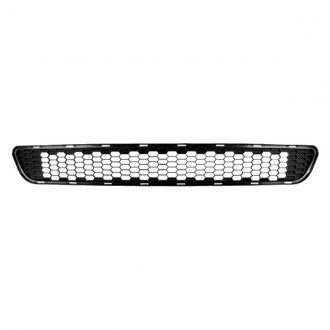 TOYOTA SIENNA 11-17 FRONT LOWER GRILLE (NON SE MODEL)