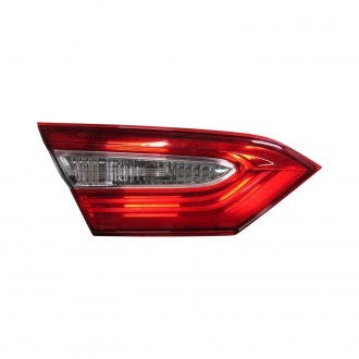 TOYOTA AVALON 18-19 DRIVER SIDE TRUNK LAMP LE MODEL JAPAN BUILT WITH OUT SMOKED TINT HQ