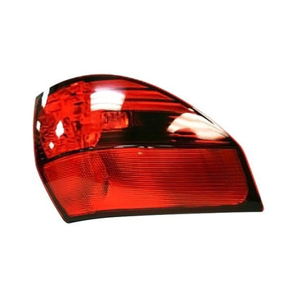 TOYOTA SIENNA 04-05 DRIVER SIDE TAIL LAMP HQ