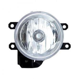 TOYOTA COROLLA 14-16 SEDAN // TOYOTA TUNDRA AWD RWD 14-19 PASSENGER SIDE FOG LIGHT HQ