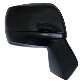 SUBARU FORESTER 14-16 PASSENGER SIDE DOOR MIRROR POWER WITH OUT HTD / WITHOUT SIGNAL LAMP PTM