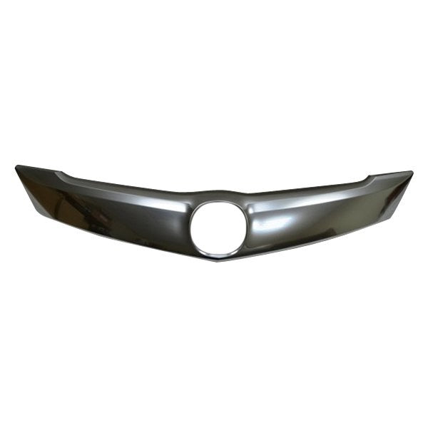 ACURA TLX 15-19 GRILLE CENTER MOLDING