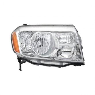 HONDA PILOT 09-11 PASSENGER SIDE HEAD HQ