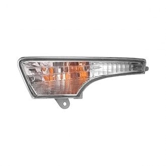NISSAN ALTIMA SEDAN 13-15 DRIVER SIDE SIGNAL LAMP