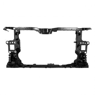 HONDA CIVIC CPE 16-17 / SDN 2.0L 16-19 RADIATOR SUPPORT CAPA