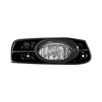 HONDA CIVIC 12-13 CPE PASSENGER SIDE FOG LAMP HQ