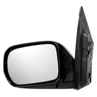 HONDA ODYSSEY 99-04 DOOR MIRROR MANUAL LH