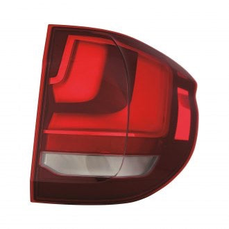 BMW X5 14-18 TAILLIGHT PASSENGER SIDE HQ