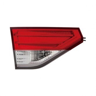 HONDA ODYSSEY 14-17 DRIVER SIDE TAIL LAMP HQ