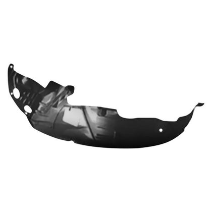 HONDA ACCORD 03-07 CPE FRONT LH FENDER