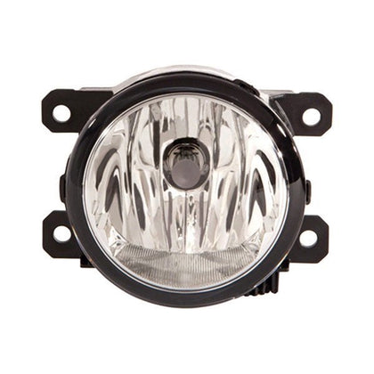 Acura TL 12-14 FOG LAMP LEFT AND RIGHT SAME
