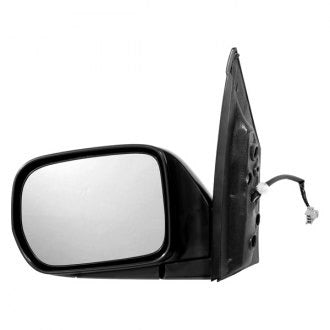 HONDA ODYSSEY 99-04 DOOR MIRROR POWER LH