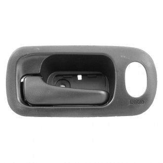 HONDA CRV DOOR HANDLE INNER DRIVER SIDE