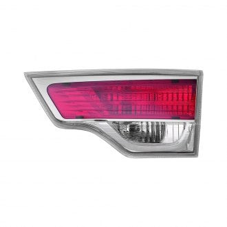 TOYOTA HIGHLANDER 14-16 PASSENGER SIDE TRUNK LAMP HQ