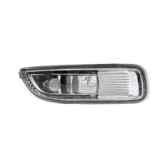 TOYOTA COROLLA 03-04 PASSENGER SIDE FOG LIGHT