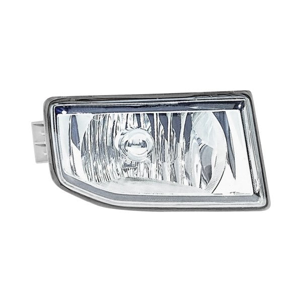 FOG LIGHT RIGHT SIDE 04-06 HIGH QUALITY