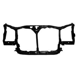 HONDA PILOT 06-08 RADIATOR SUPPORT