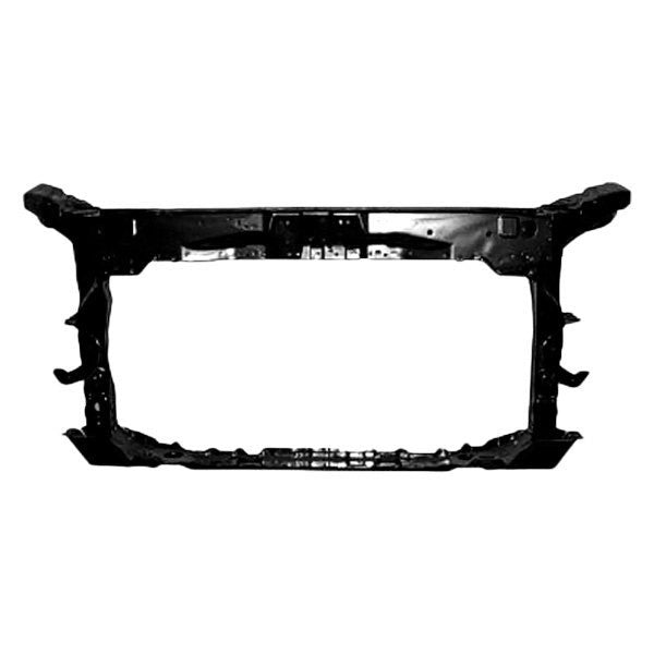 HONDA ACCORD 08-12 SEDAN RADIATOR SUPPORT JAPAN BUILT CAPA