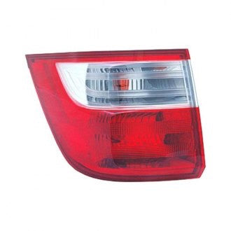 HONDA ODYSSEY 11-13 DRIVER SIDE TAIL LAMP