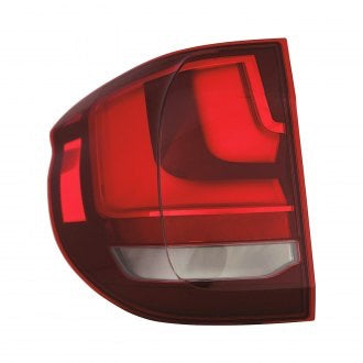 BMW X5 14-18 TAILLIGHT DRIVER SIDE HQ