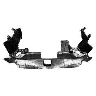 HONDA CRV 07-09 ENGINE SPLASH SHIELD