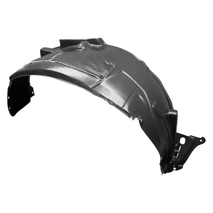 ACURA RDX 16-18 FENDER LINER FRONT RIGHT SIDE