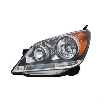 HONDA ODYSSEY 08-10 DRIVER SIDE HEADLIGHT HQ