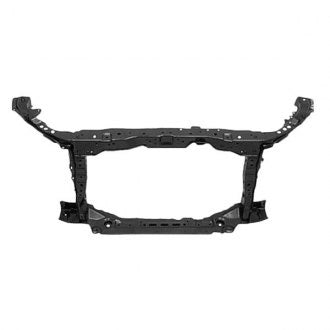 HONDA CIVIC 13-15 SEDAN RADIATOR SUPPORT STEEL