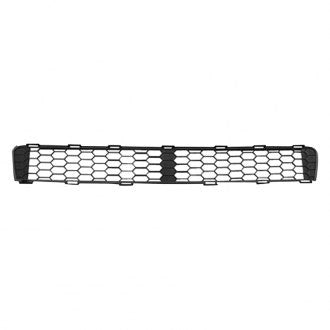 TOYOTA ECHO 03-05 LOWER GRILLE