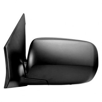HONDA PILOT 03-07 DRIVER SIDE DOOR MIRROR POWER