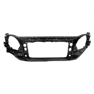 TOYOTA 4RUNNER 10-13 RADIATOR SUPPORT
