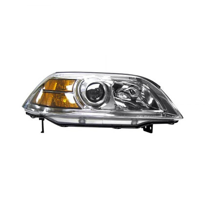 HEAD LAMP RIGHT SIDE 04-05 HIGH QUALITY