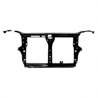 SUBARU FORESTER 09-13 RADIATOR SUPPORT