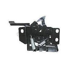 HONDA CRV 97-01 HOOD LATCH