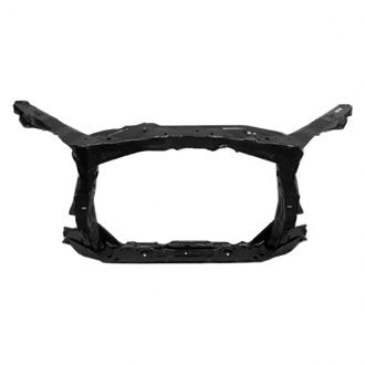 HONDA ODYSSEY 11-17 RADIATOR SUPPORT STEEL