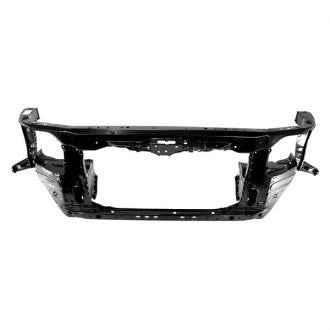 TOYOTA SEQUOIA 08-19 // TOYOTA TUNDRA PICKUP 17-10 RADIATOR SUPPORT