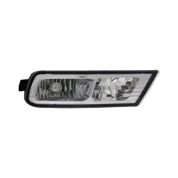 FOG LIGHT RIGHT SIDE 10-13 HIGH QUALITY