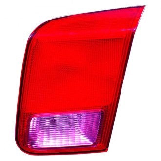 HONDA CIVIC 01-02 SEDAN PASSENGER SIDE TAIL LAMP HQ