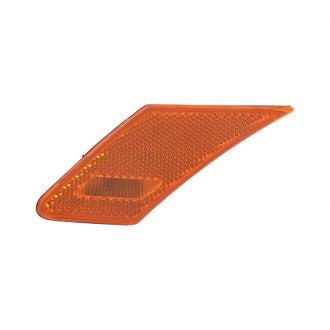 TOYOTA 86 COUPE 17-19 DRIVER SIDE MARKER LAMP HQ