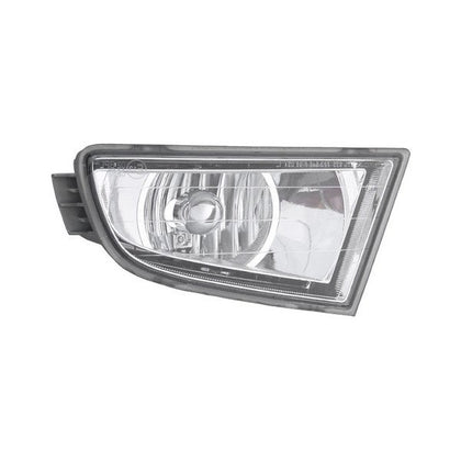 FOG LIGHT RIGHT SIDE MDX 01-03/ELEMENT 07-08 HIGH QUALITY