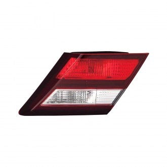 HONDA CIVIC 13-15 SDN TRUNK LAMP PASSENGER SIDE (BACK UP LAMP)