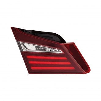 HONDA ACCORD 16-17 SDN DRIVER SIDE TRUNK LAMP/ BACK UP LAMP HQ