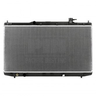 HONDA ACCORD 13-17 4CYL/ 6 CYL RADIATOR (13363)