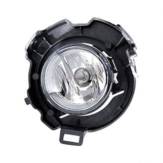 NISSAN ARMADA 08-15 DRIVER SIDE FOG LAMP WITH BRACKET HQ
