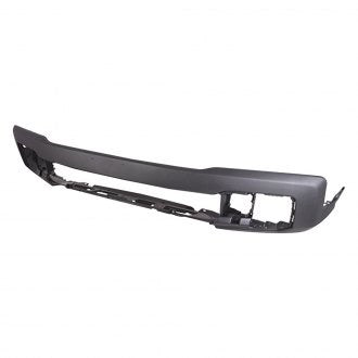HONDA RIDGELINE 17-19 FRONT BUMPER LOWER TEXTURED WITHOUT SENSOR