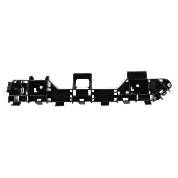HONDA ACCORD 13-17 SDN/HYB BUMPER BRACKET SPACER FRONT DRIVER SIDE
