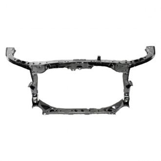 HONDA CIVIC 06-11 SDN CPE HYB RADIATOR SUPPORT USA/ JAPAN BUILT