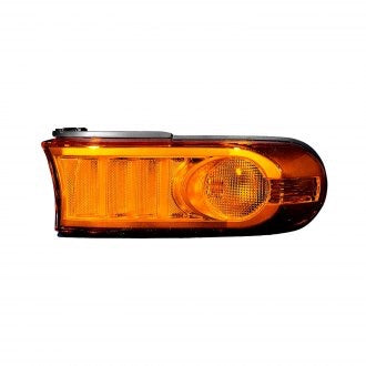 TOYOTA FJ CRUISER 07-14 SIDE MARKER LAMP PASSENGER SIDE HQ