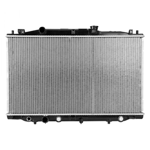 HONDA ACCORD 03-04 4CYL (2599) VALEO RADIATOR