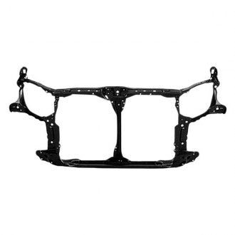 HONDA CIVIC 04-05 SDN CPE RADIATOR SUPPORT
